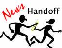 News Handoff